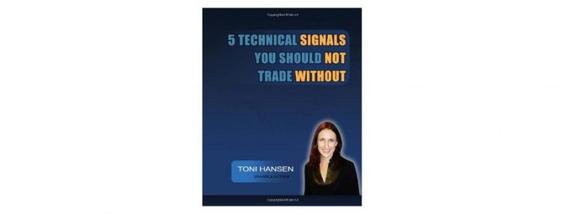 5 Technical Signals You Should Not Trade Without