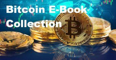 Bitcoin E-Book Collection