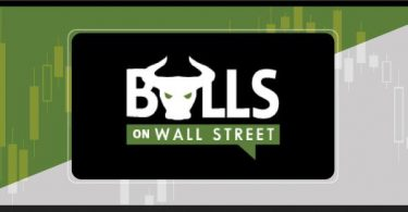 Bulls on WallStreet - 4 Day Trading Bootcamp