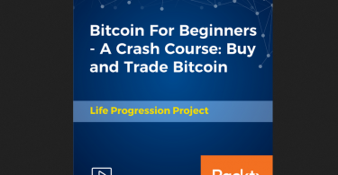 [Download] Bitcoin For Beginners - A Crash Course Buy and Trade Bitcoin