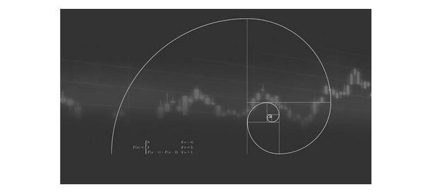 Fibonacci Trading Learn How to Trade with Fibonacci