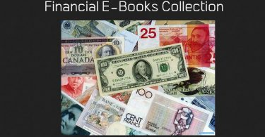 Financial eBooks Collection