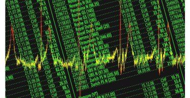 How to Write an Algorithmic Trading Program