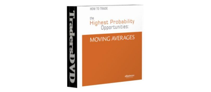 Jeffrey Kennedy - How to Trade the Highest Probability Opportunities Moving Averages