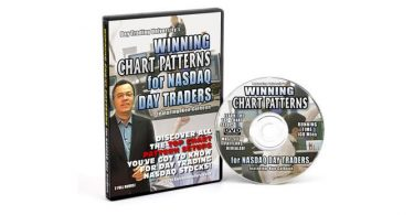 Ken Calhoun - Day Trading Winning Chart Patterns