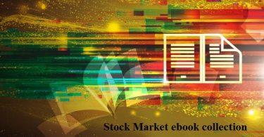 Stock Market E-Book Collection