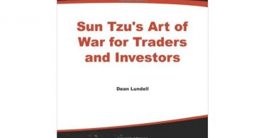 Sun Tzu and The Art of War for Traders