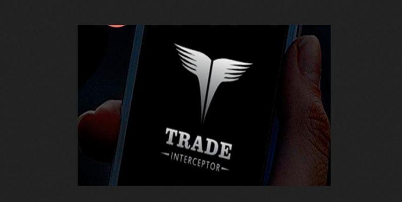 Trade Bully Academy - Adam Grove Basic Course