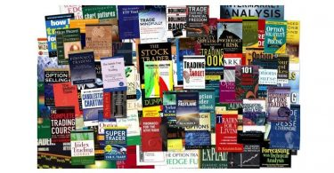 Trading & Investing E-Book Collection