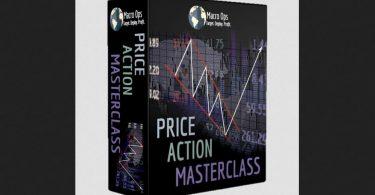 Macro Ops - Price Action Masterclass