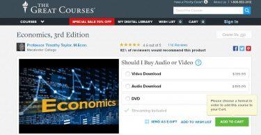TTC - Economics 3rd Edition