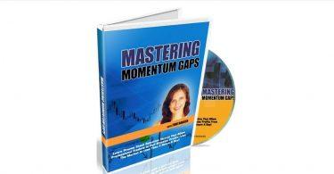 Toni Hansen - Mastering Momentum Gaps