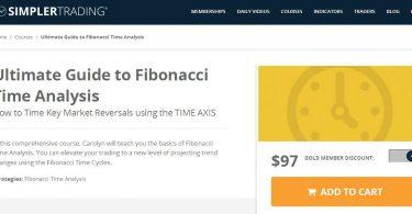 Ultimate Guide to Fibonacci Time Analysis
