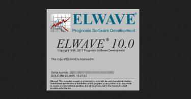 [Download] ELWAVE® 10.0e