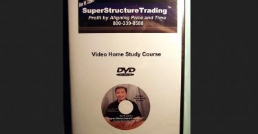 [Download] Ken W. Chow - Super Structure Trading