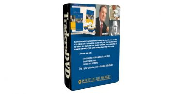 [Download] The Ultimate GANN Trading Course and Workbook