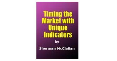 [Download] Timing the Market with Unique Indicators