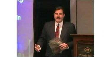 Gary Kaltbaum & Loren Fleckenstein - Intermediate-Term Trading