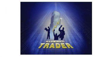 Illuminati Trader - Guy Cohen