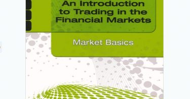 [Download] An Intro into Trading the Financial Markets