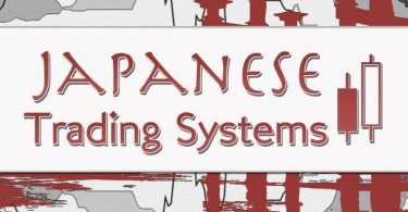 Download Japanese Trading Systems by Jeremy Whaley
