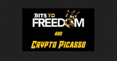 [Download] Crypto Picasso Bits to Freedom Video Course