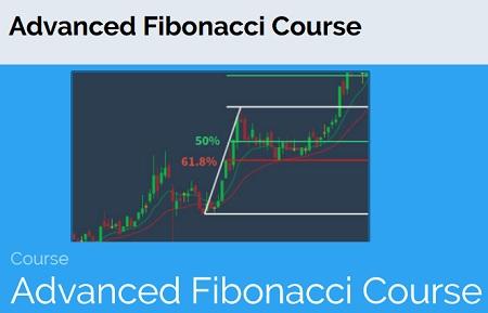 Download] Major League Trading - Advanced Fibonacci Course