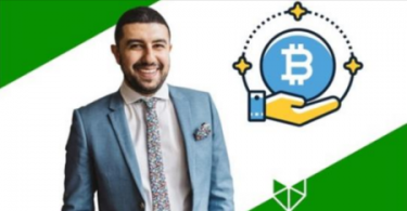 [Download] The Complete Cryptocurrency Investment Course