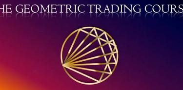 Geometric Trading Course