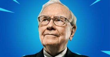 Full Warren Buffett Value Investing & Stock Trading Course
