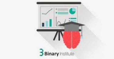 Introductory Course in Binary Options Trading + eBook