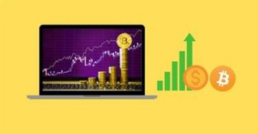 Professional Bitcoin Trading Strategy