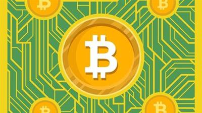The Complete Cryptocurrency Fundamentals for Beginners Guide (Updated)