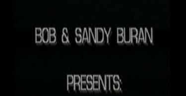 Bob Buran's - Commodity Trading Video Course