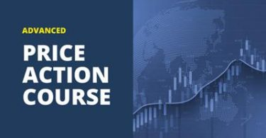 Chris Capre - Advanced Price Action Course