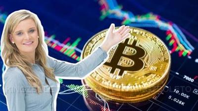 The Complete and Special Bitcoin Trading Course In The World