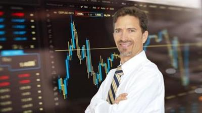 Get Paid to Own Stocks Work From Home & Get Paid