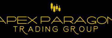 Apex Paragon Trading - Atlas Edition