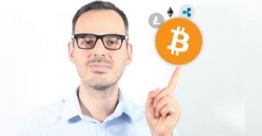 Bitcoin & cryptomonnaies comprendre, acheter et vendre !