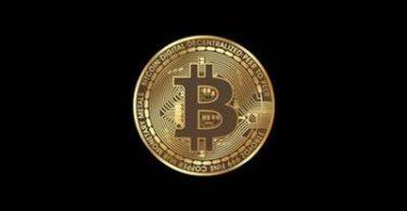 Cryptocurrency Data Visualization & Bitcoin Price Prediction