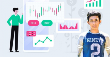 Forex Price Action Masterclass