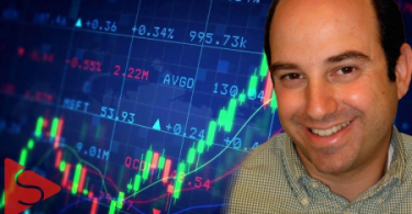 Trading 101 - The Complete Stock Trading Primer