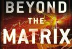 Trading Beyond the Matrix The Red Pill for Traders and Investors [Audiobook]