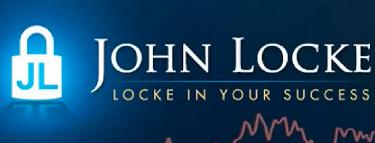 APM2 Program with John Locke