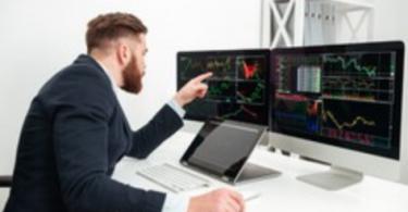 Advanced Technical Analysis Smart Trades & Steady Profits