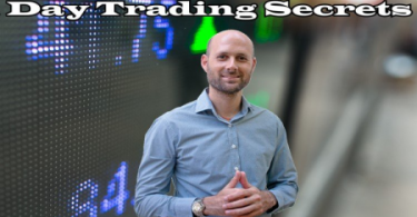 Day Trading Stocks Academy - 81% of my monthly profits