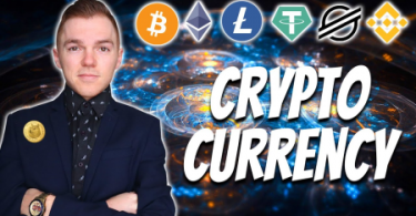 How to Buy Cryptocurrency - From Blockchain Basics to Binance Trading