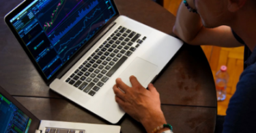 Mastering Day Trading Stock Market Trading Course