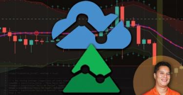 PineScript Indicator Developments