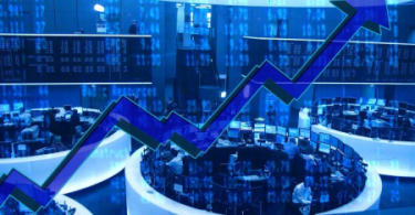 Short Trading Stocks Profit with Swing & Options Trading